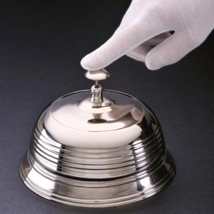 Luxury Client Services