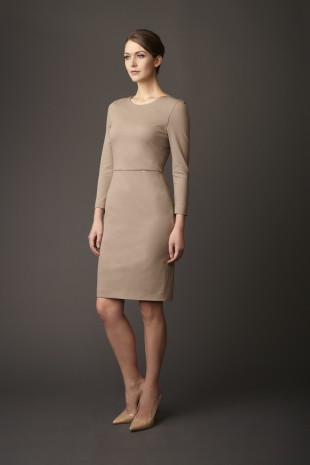 Shot12_MB016_Dress_CLAY_029-rt