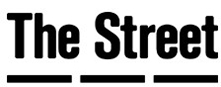 thestreet-logo